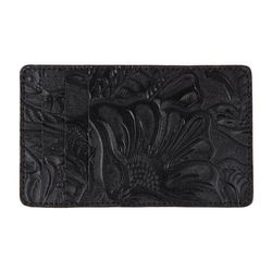 231 Y CARD WALLET-ARTNUVO
