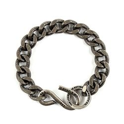 12 19XX CHAIN BRACELET 130RD VS