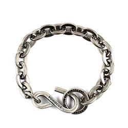 13 19XX CHAIN BRACELET 225VS