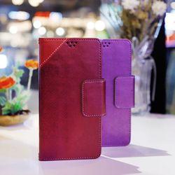 LG Q9 (LG Q925) Perla-Moderno 수제 지갑 다이어리 케이스