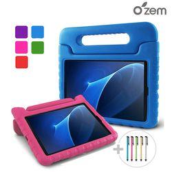 갤럭시탭A6 7.0 태블릿PC 어린이안전 에바폼케이스