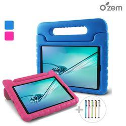 갤럭시탭S3 9.7 공용 태블릿PC 어린이안전 에바폼케이스