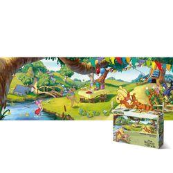 곰돌이 푸 직소퍼즐 디즈니 TPD07-309