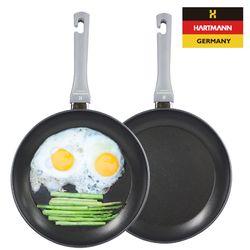 독일 플래티넘 후라이팬 24cm