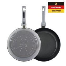 독일 플래티넘 후라이팬 22cm