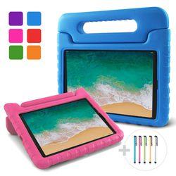 아이패드미니1234 (공용) 태블릿PC 어린이안전 에바폼케이스