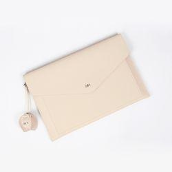 [miim] 피노2 노트북 파우치 15인치