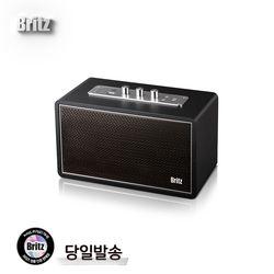 [휴대용스피커 BZ-A650 증정] 브리츠 BZ-JB5607  올인원 오디오 시스템