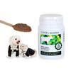 (천연원료) 영양파우더 - 소간