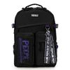 [핍스] PEEPS advance backpack(violet)