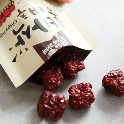 통바삭 대추칩 15봉