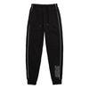 UNION SIGNATURE TRAINING PANTS - BLACK