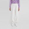 get cotton banding jogger pants (3colors)