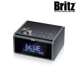 브리츠 모던 스타일 블루투스 스피커 BA-CL2