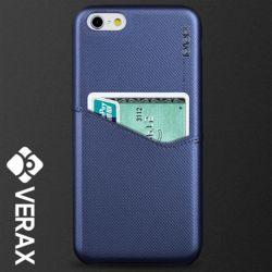 LG G6/G6플러스 X-LEVEL 카드포켓 가죽 커버케이스