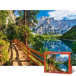 이탈리아 브레이 호수 1000피스직소퍼즐 LD104109