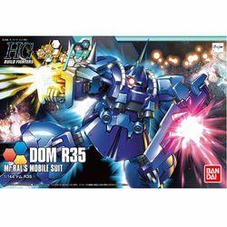 HGBF 039 돔 R35