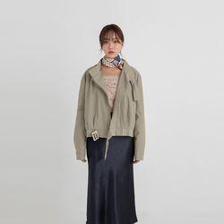 add belt jumper (3colors)