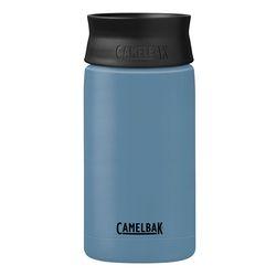 핫캡 텀블러 350ml - Blue Grey