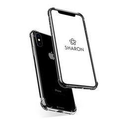샤론6 가디언즈 아이폰케이스