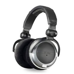베이어다이나믹 DT660 헤드폰