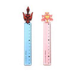 1500 마법 자 (12cm)