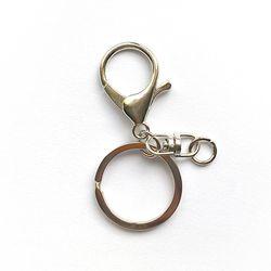 키링 열쇠고리