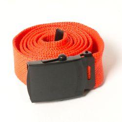 036 orange