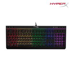 HyperX Alloy Core RGB 키보드 HX-KB5ME2-US