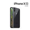 [Apple] 통신사3사호환 공기계 애플 아이폰 iPhone Xs 64GB