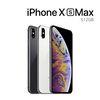 [Apple] 통신사3사호환 공기계 애플 아이폰 iPhone XsMax 512GB