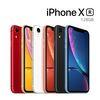 [Apple] 통신사3사호환 공기계 애플 아이폰 iPhone Xr 128GB