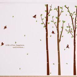 ps270-휴식의숲그래픽스티커