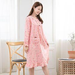 [무료배송] 허그허그 드레스
