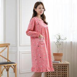 [무료배송] 캣츠캣츠 드레스
