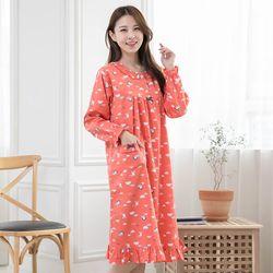 [무료배송] 스윗 드레스