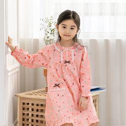 [무료배송] 허그허그 아동 드레스