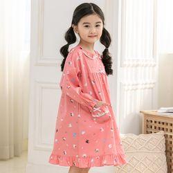 [무료배송] 캣츠캣츠 아동 드레스