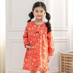 [무료배송] 스윗 아동 드레스