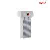 SYMA X8SW 드론전용배터리 단품