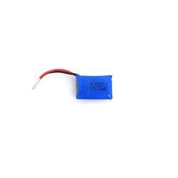SYMA X13 드론전용배터리 단품