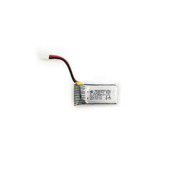FINECO FX3 전용부품 배터리
