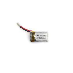 X11 X11C FX4 전용부품 배터리