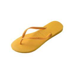 하바이아나스 슬림 바나나 옐로우