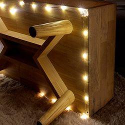 LED 와이어 무드등