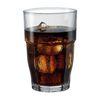 Bormioli Rock Bar Cooler 480ml 6P세트