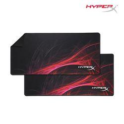 Hyper X FURYS 스피드에디션마우스패드XL HX-MPFS-S-XL