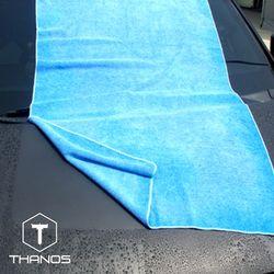 타노스 16560 국산 초대형 드라잉타올