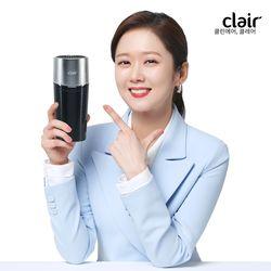 S 클레어B 차량용 공기청정기(B1BU0533)