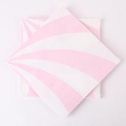 롤리 파티냅킨 - 핑크(20매)